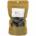 gül hatmi bitkisi otu fiyatları faydaları satış üretim doğal kurucu