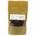 Patlamış Cin Mısır Doğal Sağlıklı