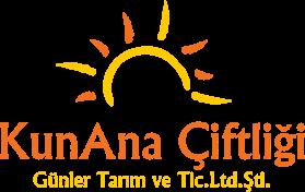 Kunana Doğal Urunler ve Tıbbı Aromatik Bitkiler Uretim Satış Pazarı Marketi Çiftliği