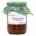 Ev Yapımı Domates Salçası Çanakkale domates salçası fiyat fiyatı ev yapımı fiyatları sağlık katkısız ilaçsız