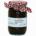 Ev yapımı makarna sosu el yapımı makarna sosları fiyatı faydaları satış
